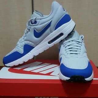 BNIB Nike Air Max 1 Ultra SE