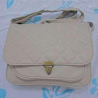 sling bag 👝