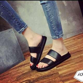 Brand New Korean Sandal