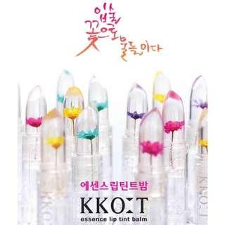 KK:OT Magic Flower Lipstick