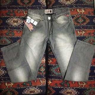 Fubu Pants (for Men)