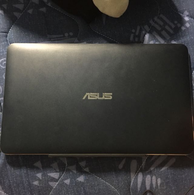 Asus T300 chi wanna swap