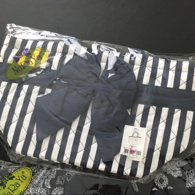 Authentic Naraya Handbag