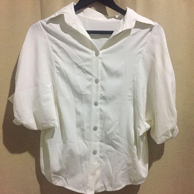Bangkok Shirt