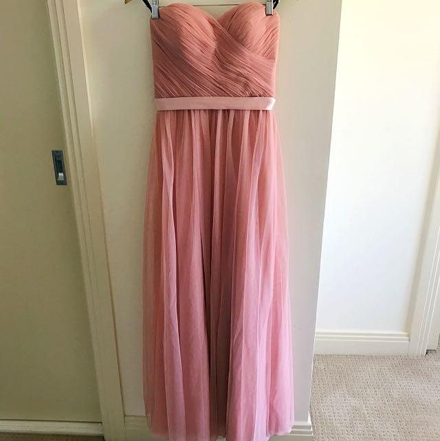 Free Shipping Classic Princess Dress