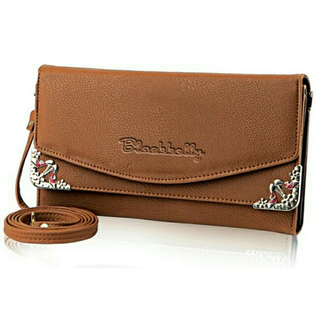 Dompet Fashion