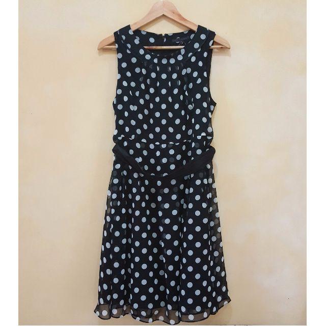 Dress Olivia Lauren