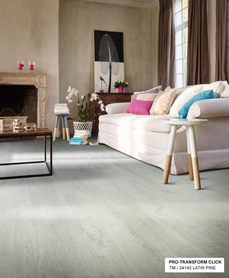 Flooring Materials Carpet Vinyl, Laminate Flooring Paper