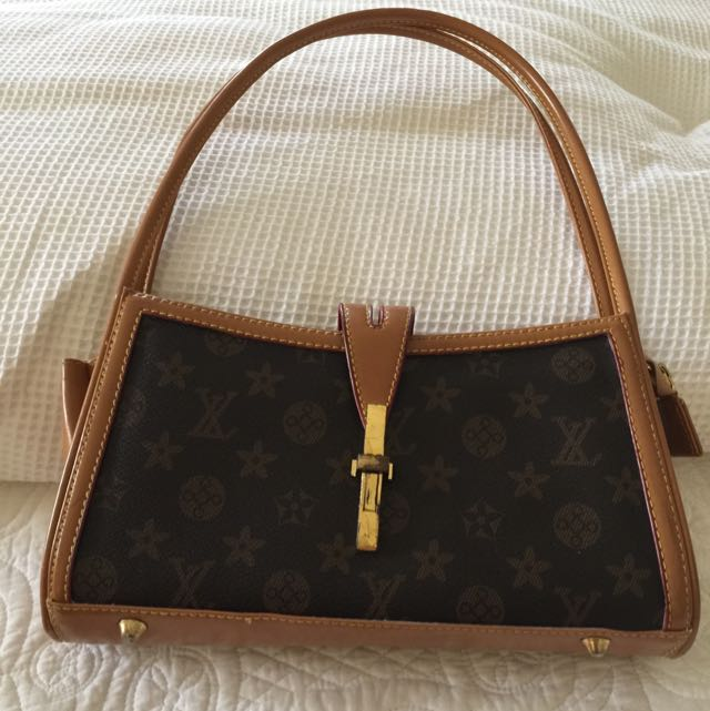 Louis Vuitton Replica Handbag