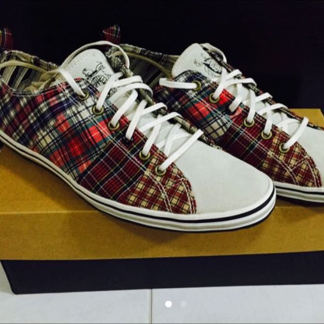 6e800ad91f9fe Paul Smith Musa Sneakers (gucci, Prada, Fendi, Dsquared, LV, Bottega ...
