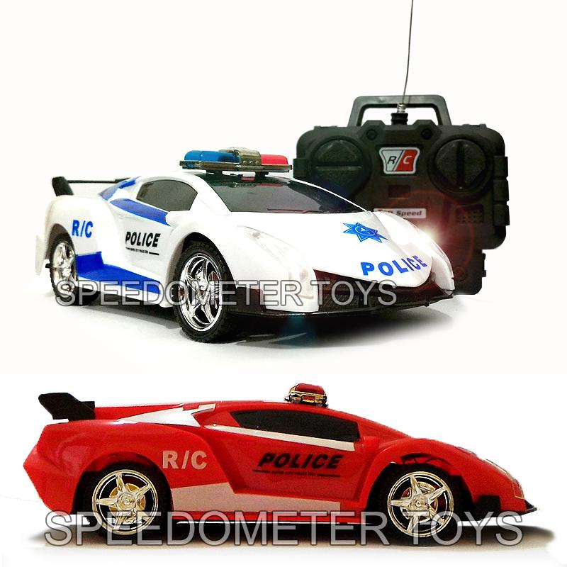 420 Koleksi Gambar Mobil Remot Polisi Terbaru
