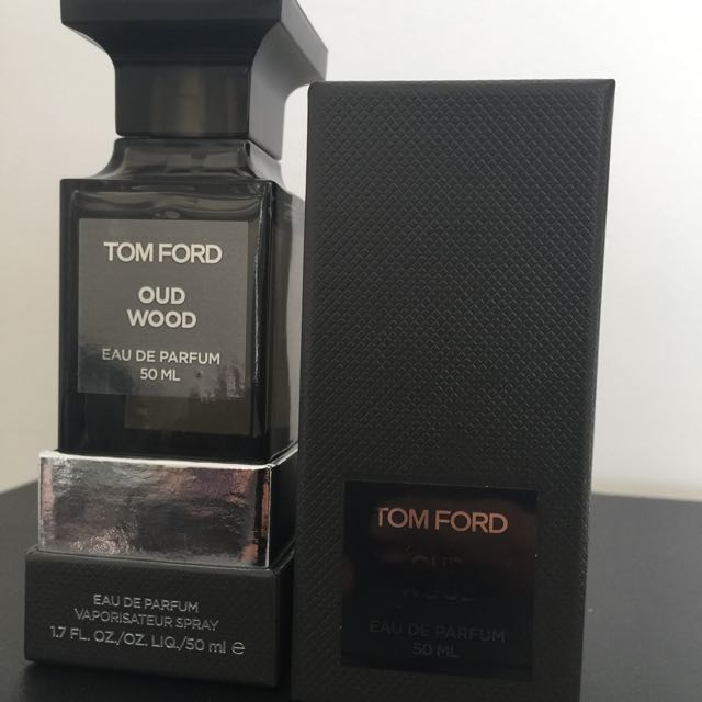Tom ford oud wood price