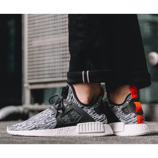 https://media.karousell.com/media/photos/products/2016/11/29/us_105_adidas_nmd_xr1_primeknit_glitch_camo_s32216_1480434087_4113ee6c.jpg