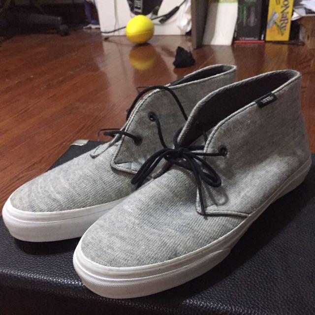 Vans Shoe Size 9 Women