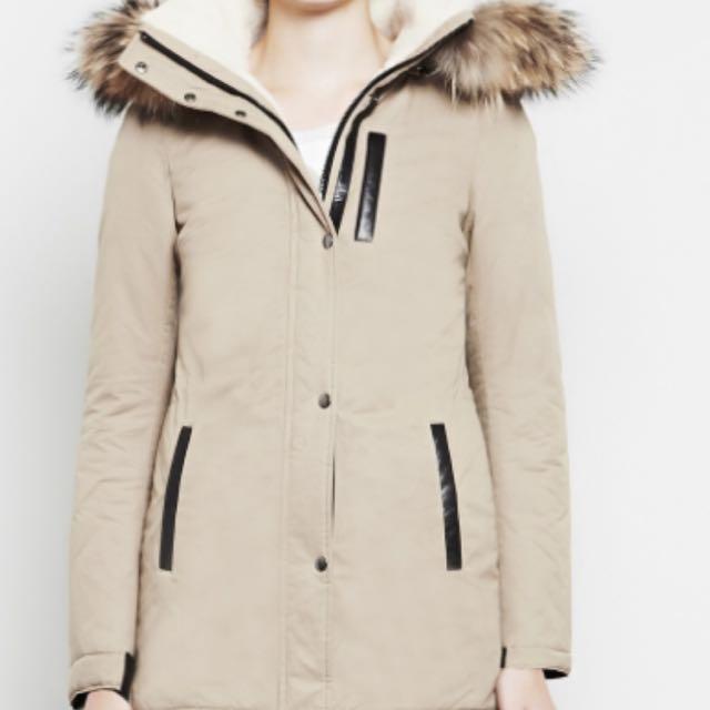 Women's Mackage Winter jacket