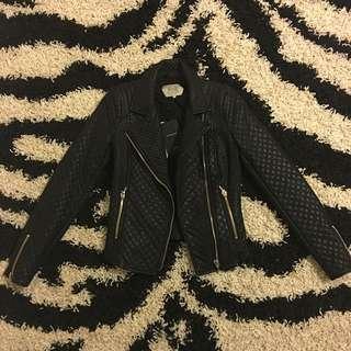 Zara Jacket Brand New