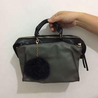 Zara Small Bag