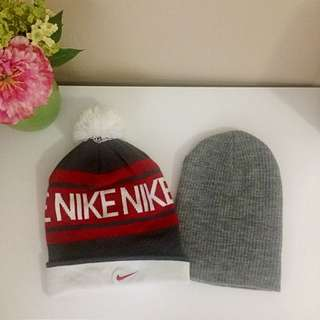 Winter Hats (2 For $15)