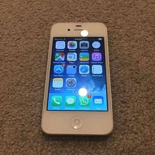 Iphone4 16gb