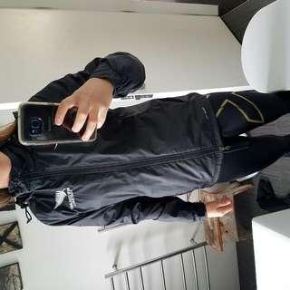 Nzf Nike Rain jacket