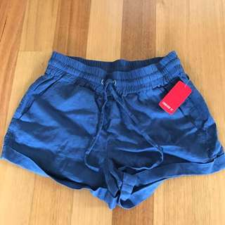 Forever 21 Shorts Size S