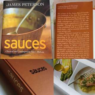 Culinary Book: Looking For New Owner
