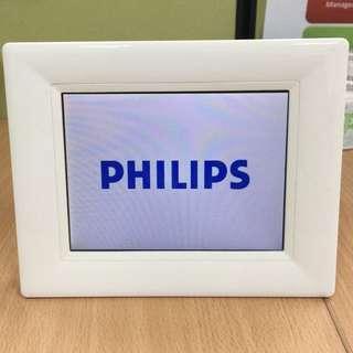 Philips Digital Photoframe