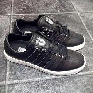 K.Swiss Shoes Size 9 Unworn