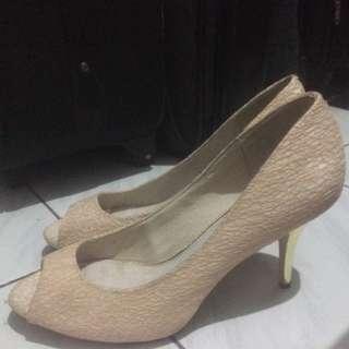 Zu Shoes From Australia