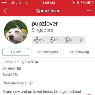 Beware Of This User! Selling Defect Product