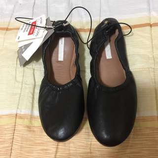 Repriced H&M Ballet Shoes