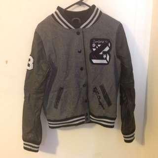 ZooYork Jacket