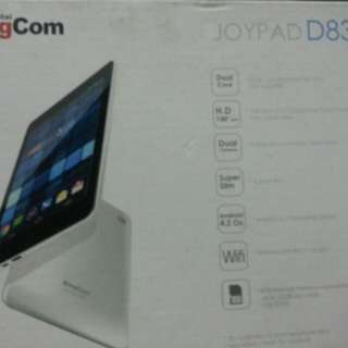 tablet 7.8 inch