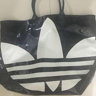 Original Adidas Big Tote Bag