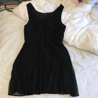Dotti Size Small Lace Dress