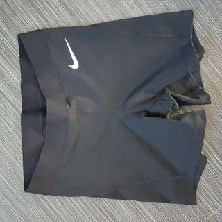 Nike Short Skins