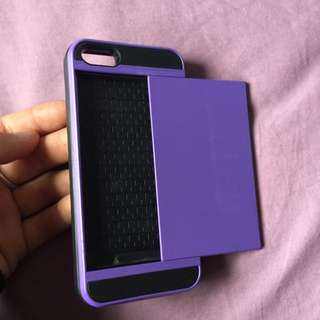 Iphone 5c Phone Case