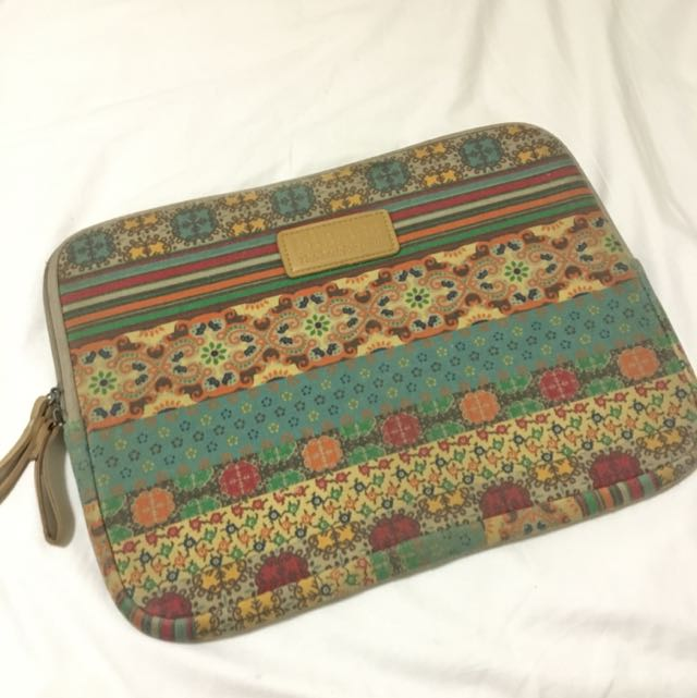 13inch Laptop Case