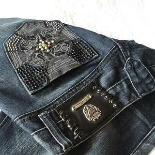 Reduced! Guess Jeans Original