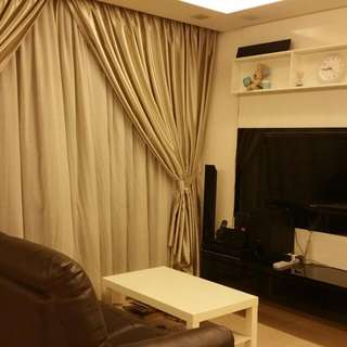 Nicely Renovated Common Room @ 632 Jurong West St 65 for Rent!!