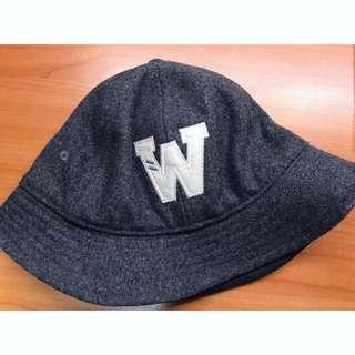 WHO.A.U 漁夫帽