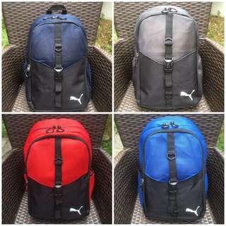 Puma Bag Pack 30L