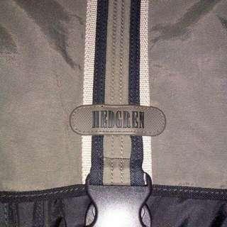 Sale!!! Authentic Hedgren Bag