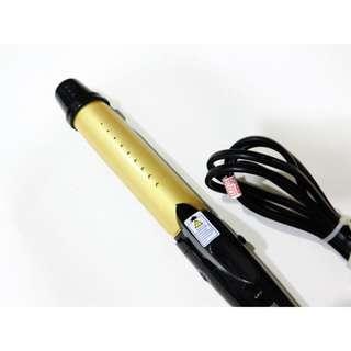 保留)Pingo 品工~ 陶瓷直捲二用電棒(32mm) 1入
