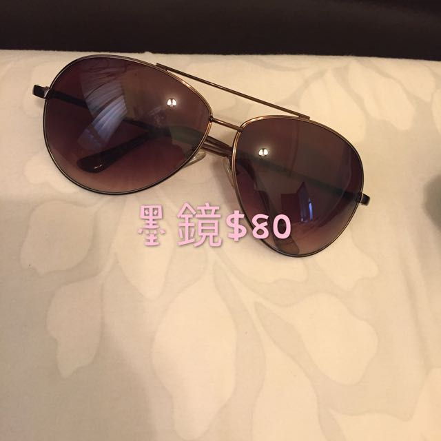 墨鏡 太陽眼鏡