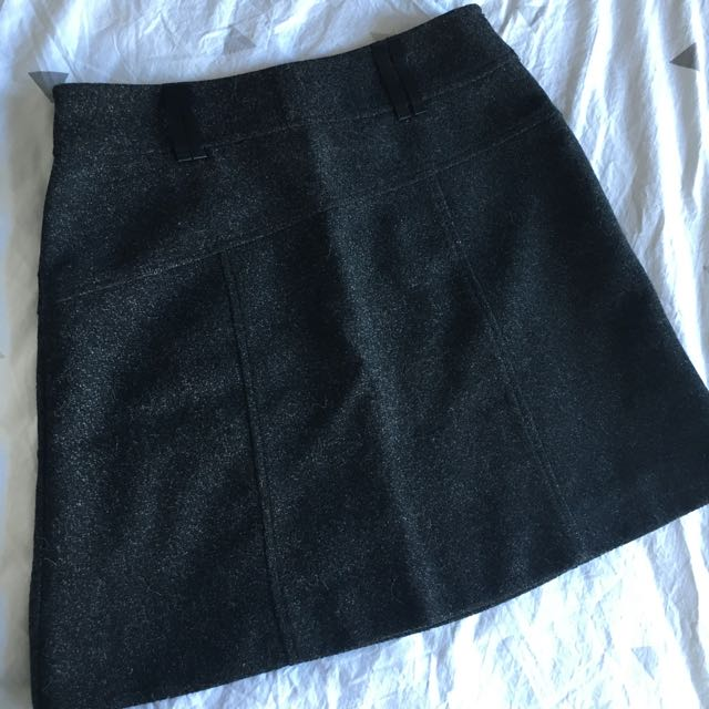 Decjuba Skirt