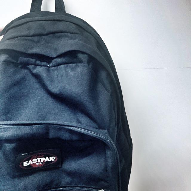 EASTPAK包