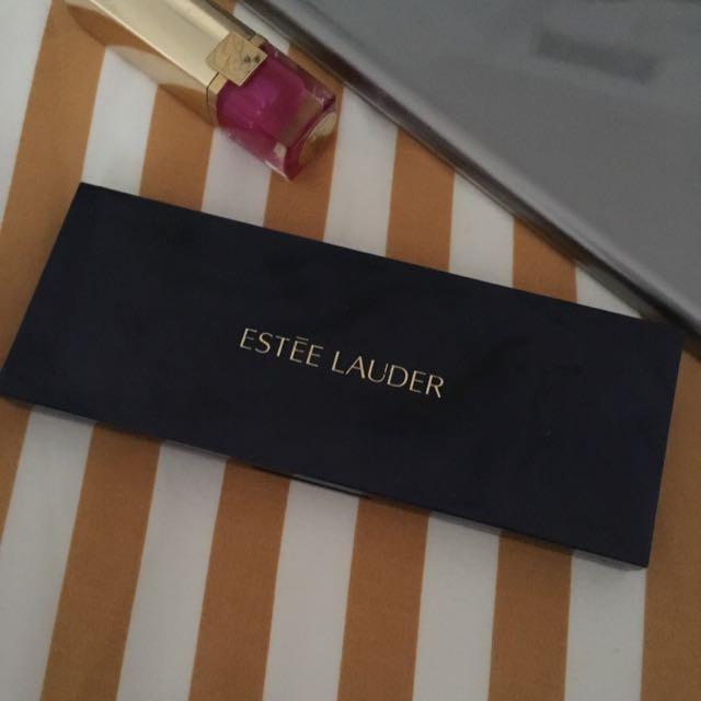 Estee Lauder Eyeshadow Travel Size