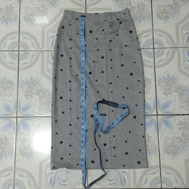 *free shipping* Bodycon Skirt