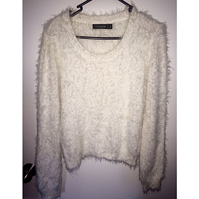 Glassons Knit Wear